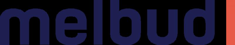 melbud_logo_www